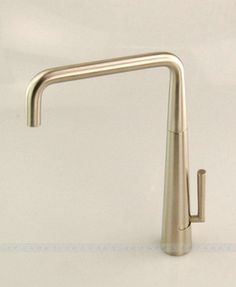 Solid Brass pull out Kitchen Faucet - 8521A chrome finis - modern - kitchen faucets - other metro - bathandbedgoods