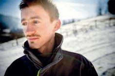 Adam Małysz - ski jumper