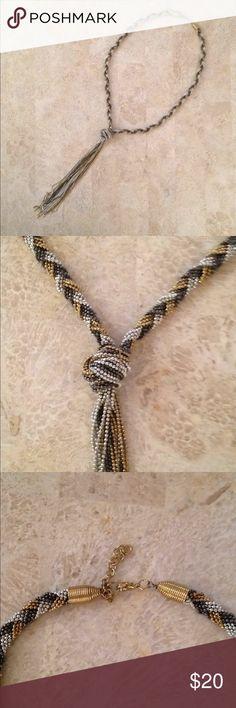 Jewelry Brand new necklace. Jewelry Necklaces