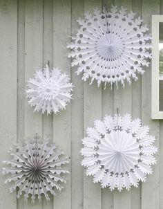 Scandinavian Christmas Decorating Ideas-30-1 Kindesign