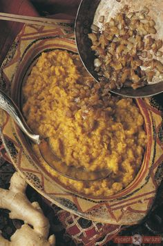 Paella, Curry, Ethnic Recipes, Curries