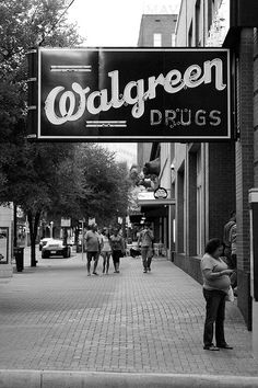 1000 Images About Walgreens Logo On Pinterest Logos
