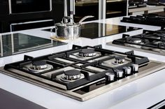 ImagenTip 20 Min, Stove, Kitchen Appliances, House, Ideas, Tips, Home Cleaning, Household Tips, Cooking