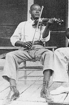 """Henry """"Son"""" Sims (August 22, 1890 – December 23, 1958) was a delta blues fiddler and songwriter. He is best known for his accompanist role to both Charlie Patton and a young Muddy Waters..."""