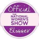 Enter To Win A Pair Of Passes To @ntlevent National Women's Show #Toronto #NWSToronto http://stufftodowithyourkidsinkw.blogspot.ca/2014/10/ladies-leave-your-man-at-home-and-head.html