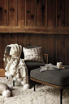 <<Limited time: 25% off bed & bath>> Snow Dusting Throw - anthropologie.com