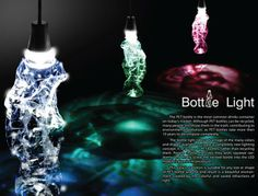 Awesome Ideas of How To Recycle Plastic Bottles | Just Imagine - Daily Dose of Creativity