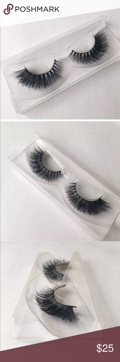 Our+Diva+eyelashes+are+beautifully+handmade+with+a+flare+to+the+ ...