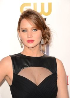 Pictures & Photos of Jennifer Lawrence