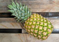 7 denní ananasová dieta: neuvěříte, co se stane s vaším tělem