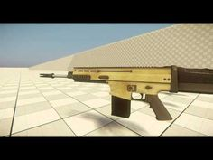 CRYENGINE Weapons Objects review 1 Check more at http://cry.webissimo.biz/cryengine-weapons-objects-review-1/