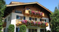 Feriennest Leitner - #Apartments - $73 - #Hotels #Austria #MariaAlmamSteinernenMeer http://www.justigo.co.za/hotels/austria/maria-alm-am-steinernen-meer/apartments-leitner_36362.html