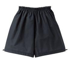 https://www.chacott.su/catalog/korotkie_shorty_sauna_silentshot_sauna_short_pants_207_