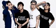 Signal Entertainment confirma o fim do grupo M.I.B