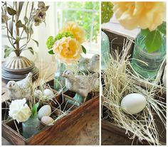 Easter_viaHeatherBullard.jpg (570×502)