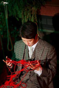 [clOck] 나만의 유일한 그대란 안식처 내맘의 유일한 그대란 안식처 : 네이버 포스트 Lee Sungyeol, Kim Myung Soo, Seong, Tandem, In A Heartbeat, Infinite, Boy Bands, Singing, Angeles