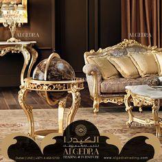 لمجلس تغمره سعة الإطلاع والثقافة لتصاميم مميزة 00971528111106  #cozy #Furniture #trading #Interior #Design #Decor #Luxury #Comfort #ALGEDRA #UAE #Dubai #MyDubai #creative #luminous #designs #luxurious #interiordesign #decoration #خشب #أثاث_غرف #غرف_نوم #فخامة #زجاج #تجارة #مفروشات #اثاث #الإمارت #دبي #غرف #الكيدرا