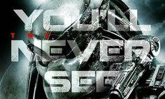 'Predator' reboot will be 'Iron Man 3'-sized Says Director Shane Black