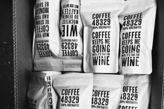 Coffee48329: Coffee keeps me going until it's time for wine - Meet me at home