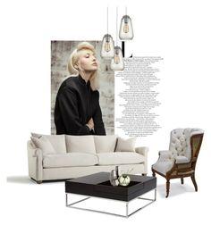 light by katrisha art liked on polyvore featuring interior interiors design lightcyanhome - Cyan Home Interior