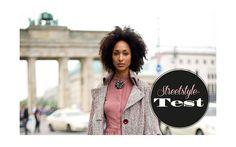 Zum Auftakt der Fashion Week - Welcher Streetstyle-Typ seid Ihr?