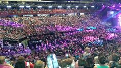 Thirty-One National Conference......I will be there in 2015!!!!
