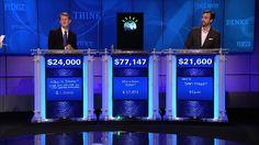 watson jeopardy - Google 검색