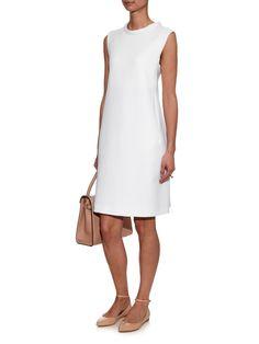Vicini dress | S Max Mara | MATCHESFASHION.COM US