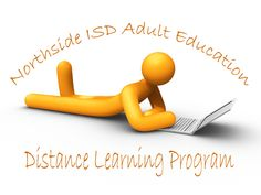 Distance Learning | NISD Adult & Community Education