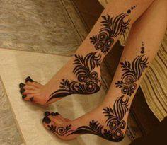 http://www.360fashion4u.com/wp-content/uploads/2013/01/arabic-mehndi-designs-latest-2013-2.jpg