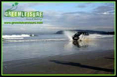 #Muzhappilangad #Drive-in #Beach (about 4 km in length) is the largest Drive-In Beach in #Asia  #Speciality of #Kerala   http://www.greenleisuretours.com/kerala-sightseeing/Beaches  Reach us GreenLeisure Tours & Holidays for any #Kerala #Tour #Packages www.greenleisuretours.com  Like us & Reach us https://www.facebook.com/GreenLeisureTours for more updates on #Kerala #Tourism #Leisure #Destinations #SiteSeeing #Travel #Honeymoon #Packages #Weekend #Adventure #Hideout —  in Beach…