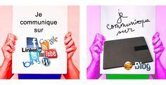 Que faites-vous pour promouvoir votre art sur le web ? (évaluation en 10 pts)  www.amylee.fr/2012/09/que-faites-vous-pour-promouvoir-votre-art-sur-le-web/