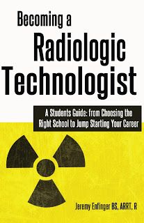 Radiology Technician craigslist hiring now