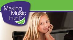 The Elementary Music Education Site with Sheet Music, Music Lesson Plans, Music Theory Worksheets and Games, Online Piano Lessons for Kids, and more. Music Lessons For Kids, Music Lesson Plans, Music For Kids, Cc Music, Good Music, Violin Lessons, Challenge, Star Wars, Music Classroom