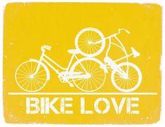 bike related jewelry - Google Search