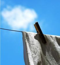 Learn How To Remove Mold And Mildew From Clothes Clothing