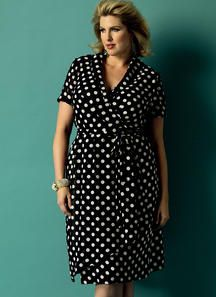 Dresses | Page 5 | Butterick Patterns
