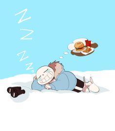 For Onieon - I realized in the comic he didn't look like he was sleeping T T sheebal.tumblr.com/post/134752…