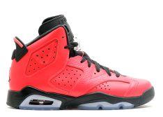 buy popular 8792c f4362 Yasss Jordan Basketball, Jordan Shoes Girls, Girls Shoes, Air Jordan Shoes,  Flight