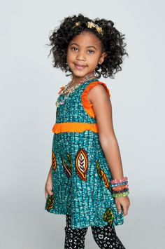 http://isossychildren.blogspot.co.uk/2014/03/model-nia-miah-wears-isossy-children.html