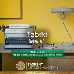 Turkish Language, English Language, St Gerard, Writing Corner, Achieve Success, Crazy People, Life Is Beautiful, Lorem Ipsum, Cool Words