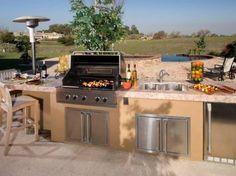 outdoor_kitchen_39