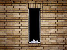 Bible on windowsill - Hurricane Katrina, Window Sill, Fine Art, Artist, Bible, Photography, Biblia, Photograph, Artists