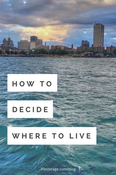Are you hoping to relocate but not sure how to decide where to live? It's a lot more than housing costs. Here are the 7 things you need to know. Moving To Las Vegas, Moving To Florida, Moving To California, Moving To Tennessee, Best Places To Move, Places To Travel, Moving To North Carolina, North Carolina Beaches, Moving Across Country