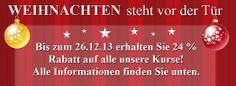 http://sozialtrainer.de/weihnachtsangebot/