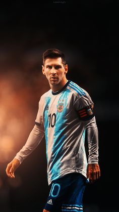 Sports – Mira A Eisenhower Ronaldo Football, Messi Soccer, Fifa Football, Soccer Fans, Soccer Players, Cristiano Ronaldo Juventus, Messi And Ronaldo, Messi 10, Neymar Jr