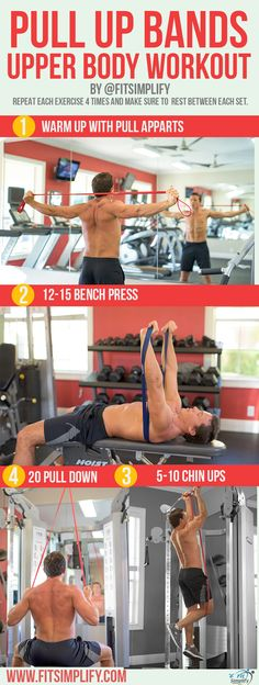 Inspiring home gym images home gyms at home gym fitness at home