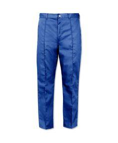 Mens trousers | Workwear | Alexandra