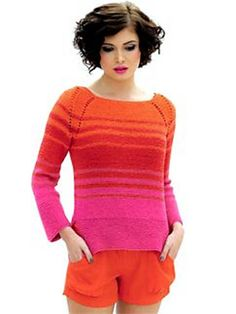 For the cashmere yarn? Ravelry: Billy pattern by Louisa Harding