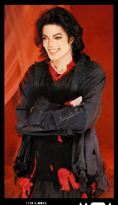 Michael-Jackson-Earth-Song-Video-Set-1996-Photoshoots-HQ-michael-jackson-31055896-1200-2085.jpg (1200×2085)